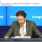 Eurogroup-press-video-screenshot-Dijsselbloem