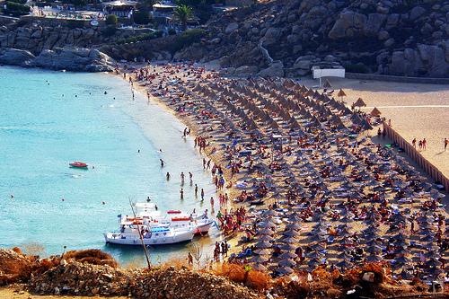 paradise-beach-mykonos-175