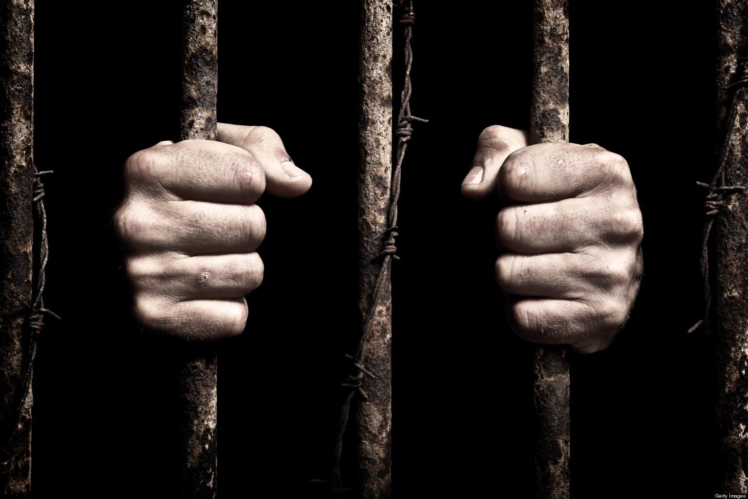 Ανακοίνωση λήξης της απεργίας πείνας του Δικτύου Αγωνιστών Κρατουμένων