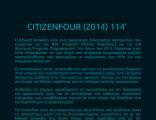 citizenfour-text-scr