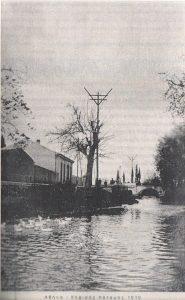 Κηφισός ποταμός (1910)