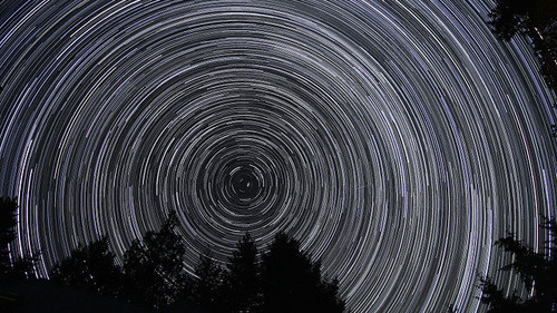 500x_1330-photograph-star-trails